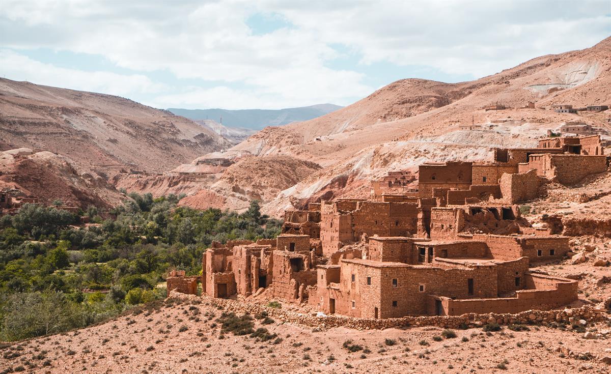 morocco1 (2)
