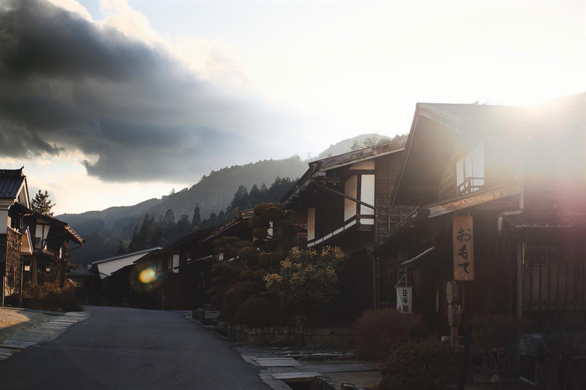 road-between-brown-houses-2187603