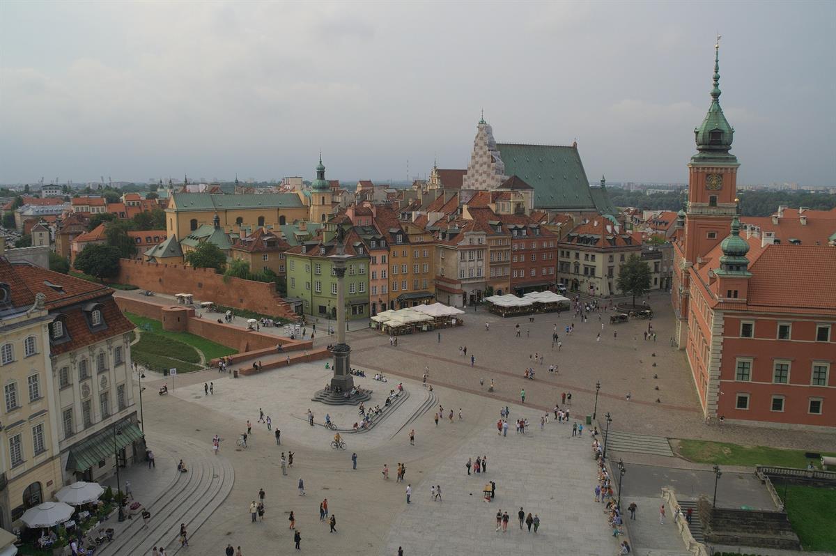 פולין 2