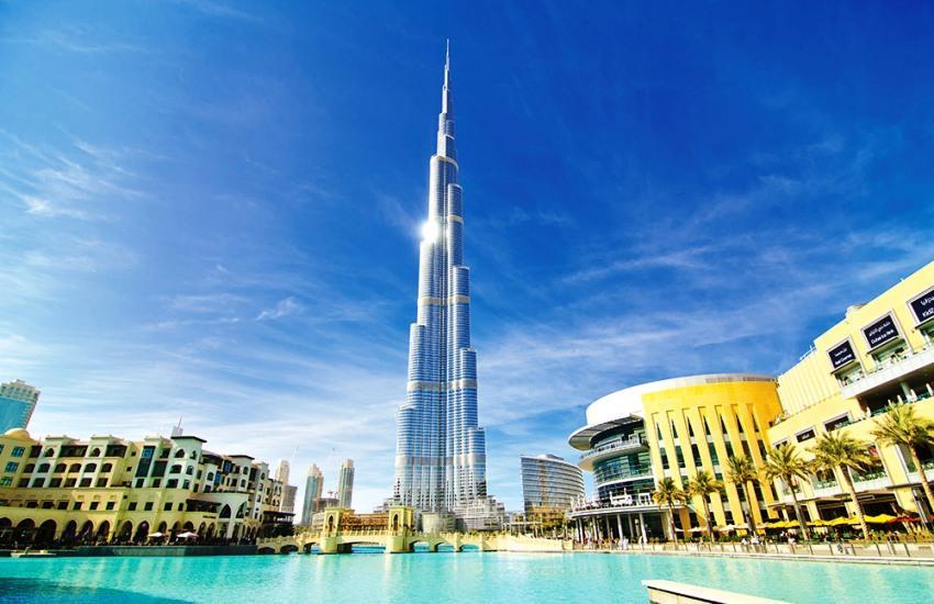 Burj_Khalifa
