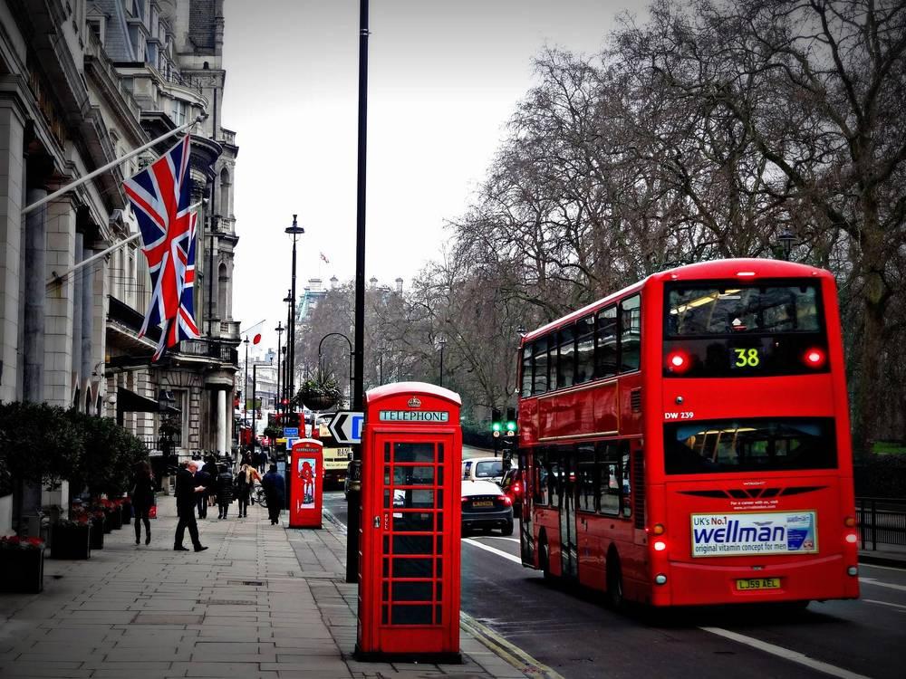 london-1567903_1920