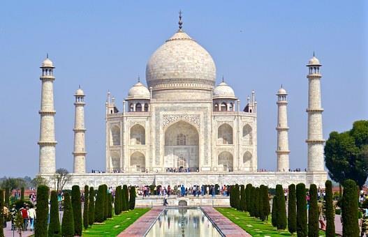 הודו1