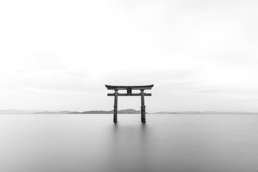 הטיול כולל אתרים ייחודיים ואטרקציות ייחודיים במינם כגון: ביקור באי האמנויות, האי נאושימה, ביקור באי הרביעי בגודלו באיי יפן - שיקוקו, מוזיאון ומבשלת סאקה, סדנה להכנת סושי, תצוגת קימונו.