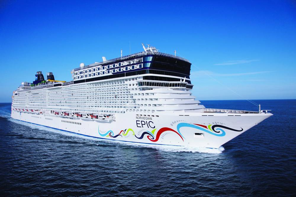 ncl_Epic_Aerial At Sea 6