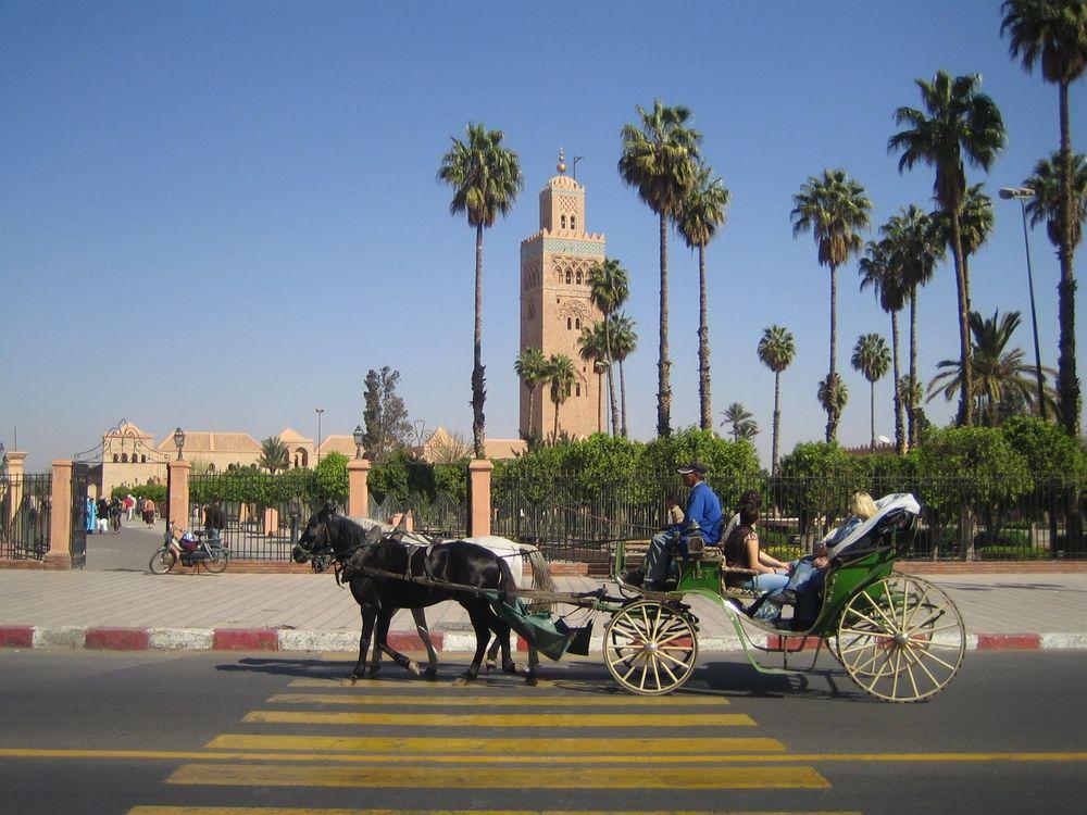 מרוקו-צילום- אלי ממן