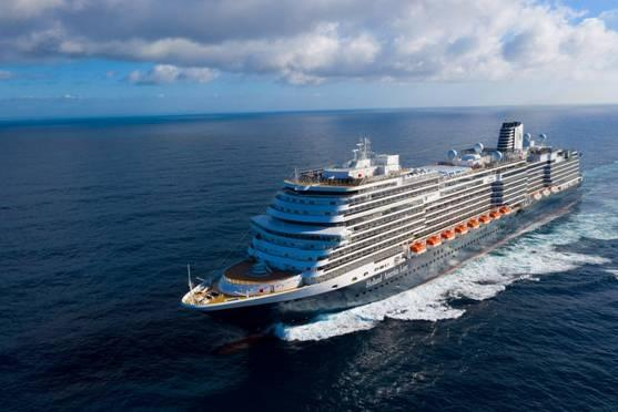 nieuw statendam ship 2