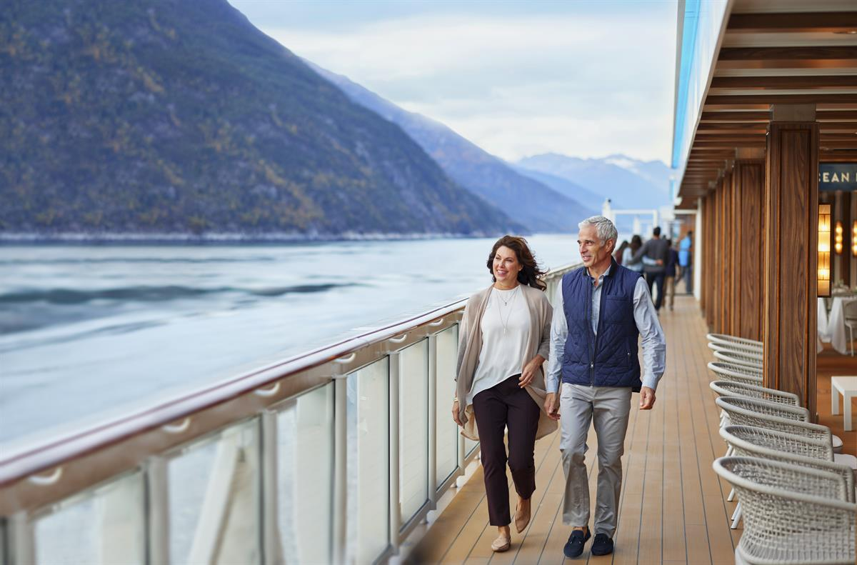 ncl_Bliss_AK_waterfront_boomer couple_c