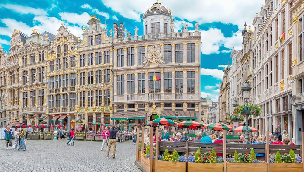 brussels-1534989_1920