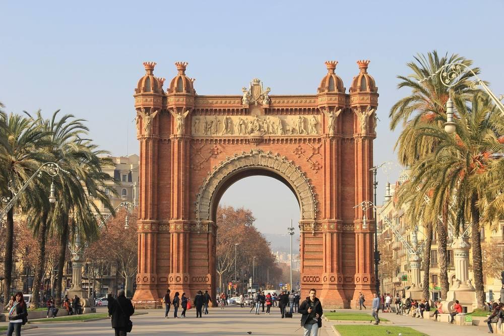 Barcelona_pixabay