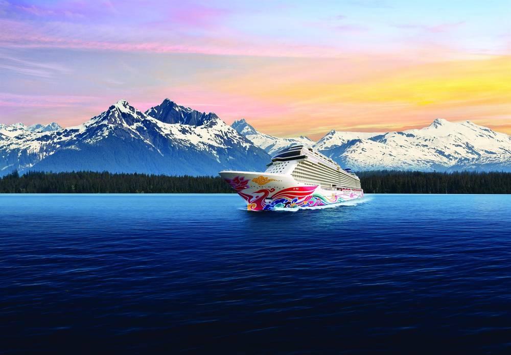 ncl_JOY_Aerial_Alaska_alt